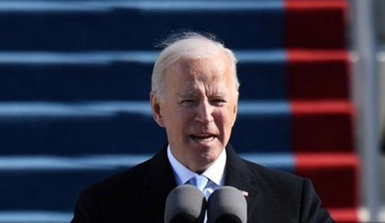 نئے امریکی صدر کا پہلا بڑا چیلنج کیا؟