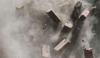 قصور میں بوسیدہ مکان کی چھت گرگئی، 3 افراد جاں بحق