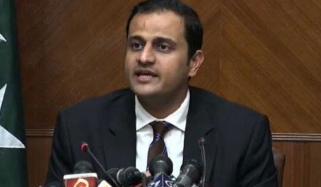 وزیراعلیٰ سندھ کو نیب سے کوئی سمن نہیں ملا ، مرتضیٰ وہاب