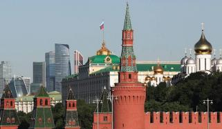 روس کا جو بائیڈن کے آرمز کنٹرول ٹریٹی میں توسیع کے اعلان کا خیرمقدم