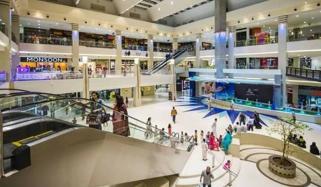 سندھ میں شاپنگ مالز ہفتے و اتوار کو بھی کھلے رکھنے کی اجازت