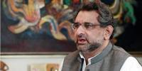 'حکومت کو مہنگی LNG بھی نہ مل سکی'