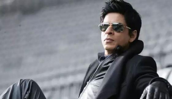 شاہ رخ خان کے مطابق دنیا کب تک اچھی رہے گی؟