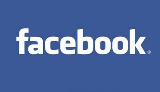 دنیا بھر میں فیس بک کے اکاؤنٹس خود بخود لاگ آؤٹ ہونے کی شکایات