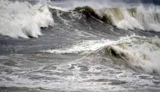 بلوچستان میں طوفان کا خدشہ، ماہی گیروں کو احتیاط کی ہدایت