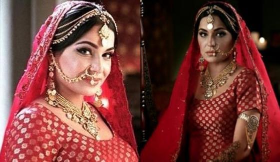 اداکارہ میرا نے اپنی شادی کا اعلان کردیا