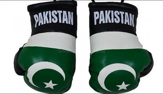 پاکستان باکسنگ کے صدر اور جوائنٹ سیکرٹریز کے انتخابات کل ہوں گے