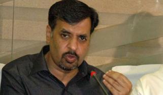 'عمران خان کے مخالف ہوگے تو نیب کا لیٹر آئے گا'