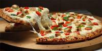 کراچی: پیزا شاپس کو لوٹنے کی انوکھی وارداتیں