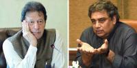 علی زیدی کا وزیراعظم کو جوابی خط