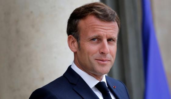 فرانس، بچوں کو جنسی جرائم سے بچانے کیلئے سخت اقدامات کا فیصلہ