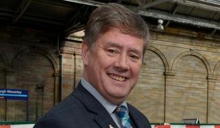 برطانیہ سے اسکاٹ لینڈ کی آزادی کیلئے یکطرفہ ریفرنڈم کا اعلان