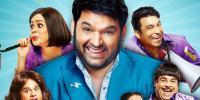 معروف بھارتی ٹی وی شو جلد بند ہونے والا ہے، رپورٹ