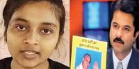 فلم سچ ہوگئی، 19 سالہ لڑکی ایک دن کی وزیراعلیٰ مقرر