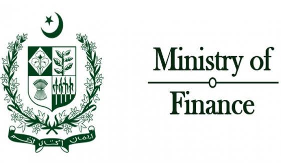 وزارت خزانہ اور آئی پی پیز میں 450 ارب کی ادائیگی کا معاہدہ طے پاگیا