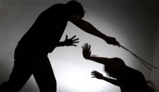 فیصل آباد: برتن ٹوٹنے پر مالکان کا ملازمہ بچی پر تشدد