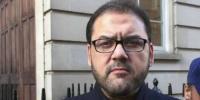 حسین نواز کا پی ٹی آئی حکومت کو بڑا چیلنج