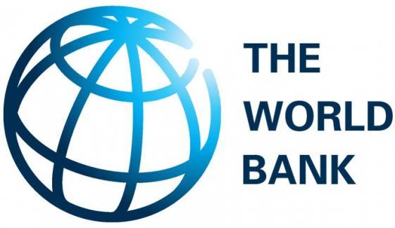 عالمی بینک: پاکستان کو قرض کی منظوری مئی میں متوقع