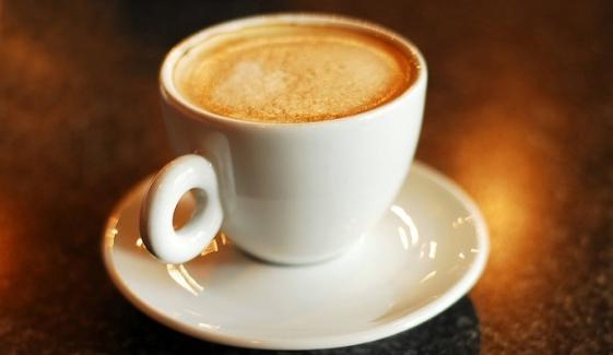دبئی: کورونا ویکسین لینے والوں کیلئے مفت کافی کی پیشکش