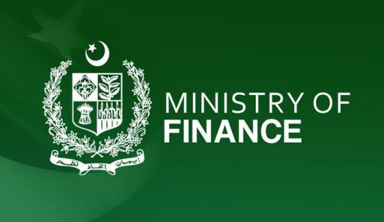 پہلی ششماہی میں معاشی اعشاریوں میں کمی، مالیاتی خسارہ بڑھ گیا