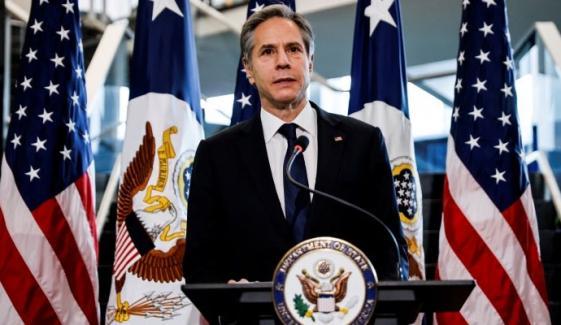 نئی امریکی انتظامیہ ایران ایٹمی ڈیل میں واپسی کو تیار