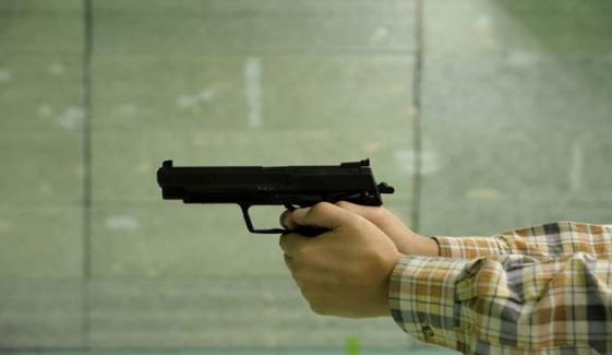 بنی گالہ میں فائرنگ، 1 شخص جاں بحق، 3 زخمی