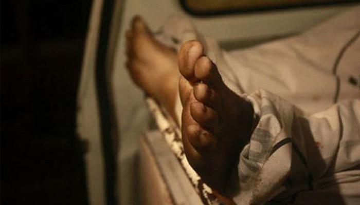 خیبرپختونخوا: ایک اور ڈاکٹر کے کورونا سے انتقال کی تصدیق
