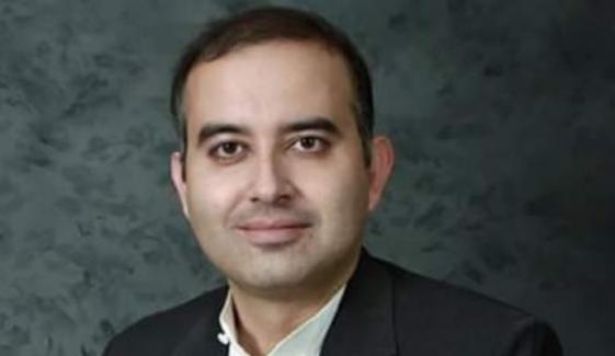 وزیراعظم عمران خان کا وزیر قانون سلطان محمد سے استعفیٰ لینے کا فیصلہ