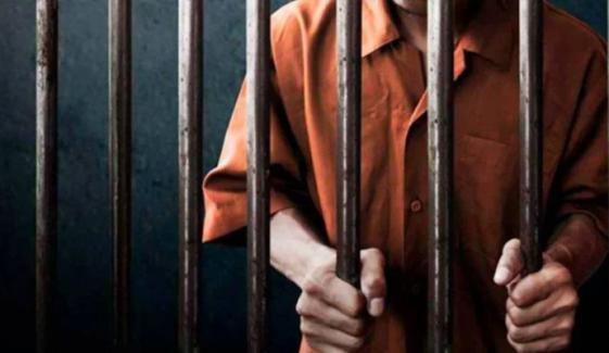 لاڑکانہ، بچی سے زیادتی کا مرکزی ملزم گرفتار