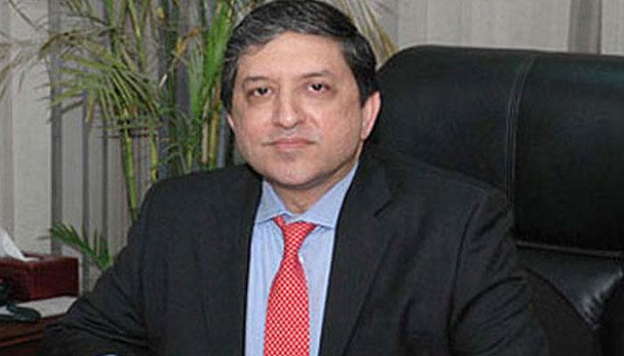 سندھ: سلیم مانڈوی والا سمیت پی پی کے 7 سینیٹرز آئندہ ماہ ریٹائر ہوجائیں گے