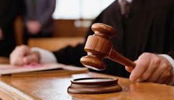 کراچی،گینگ ریپ کا شکار لڑکی کا بیان قلم بند کرنے کی تاریخ مقرر