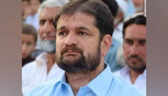 عمران خان نے پرویزخٹک کوامیدواروں کےہارنےپراسمبلی توڑنےکی سفارش کی ،محمد علی کادعویٰ