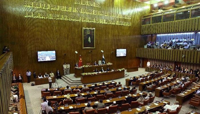 سینیٹ  الیکشن 2021: PTI کے بڑی جماعت بننے کے امکانات