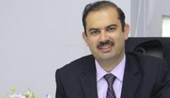 چائنا کی دوسری ویکسین کے نتائج مثبت آئے ہیں، پروفیسر سعید خان