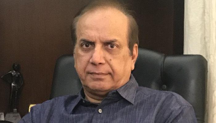امتیاز شیخ کا بجلی کی قیمت میں اضافے پر شدید ردعمل