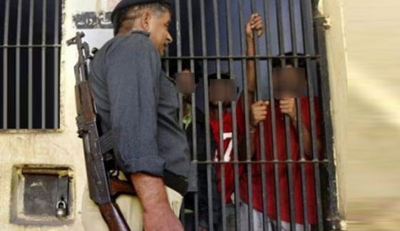 کراچی:طالبہ زیادتی کیس میں مزید 2 ملزمان گرفتار