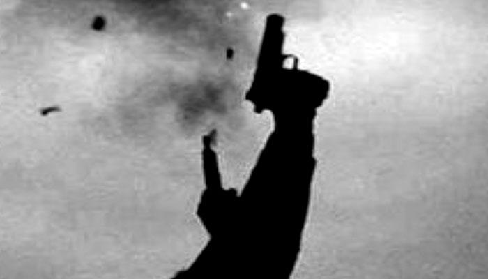 گوجرانوالا میں ہوائی فائرنگ بچی کی جان لےگئی