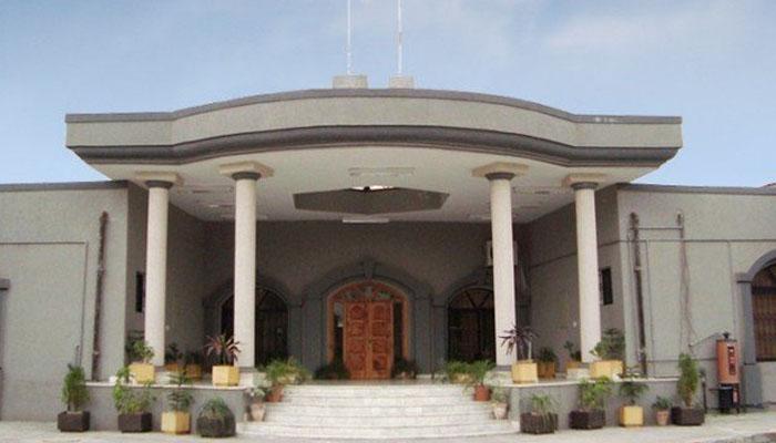 اسلام آباد ہائی کورٹ حملہ کیس، گرفتاروکیل شعیب گجرکا7روزہ ریمانڈ منظور