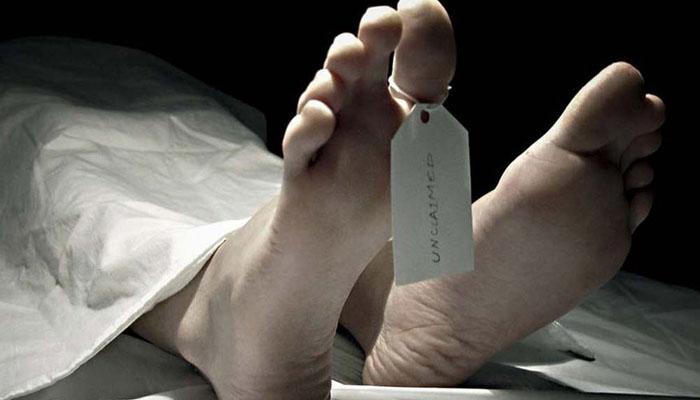 تھرپارکر: سول اسپتال مٹھی انتظامیہ کی غفلت سے مریض دم توڑ گیا