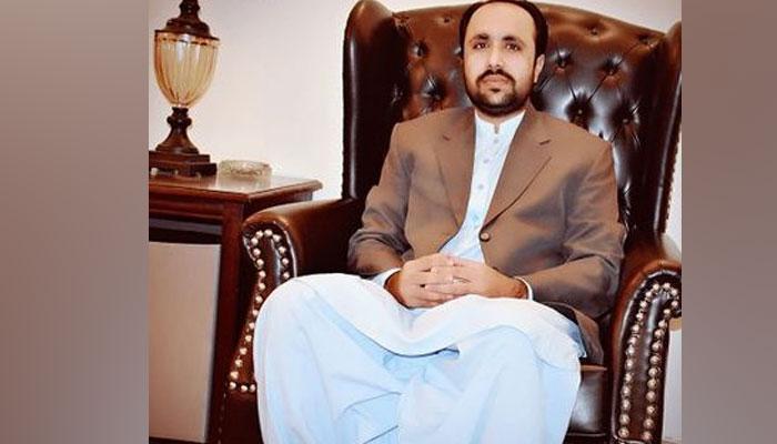 بلوچستان  سے پی ٹی آئی کے سینیٹ ٹکٹ کا معاملہ مزید پیچیدہ ہوگیا