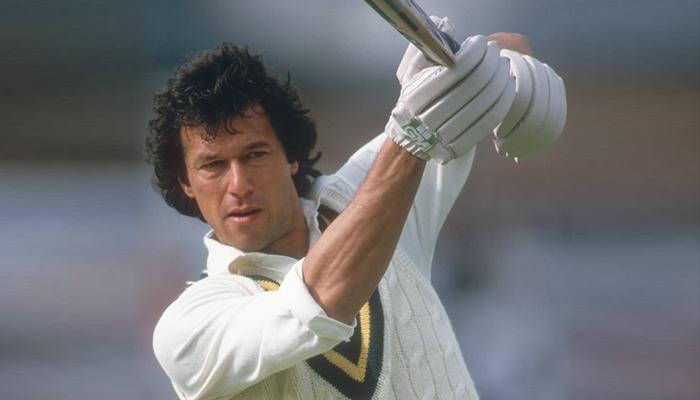 عمران خان نے کار جیتنے پر افسوس کا اظہار کیوں کیا؟