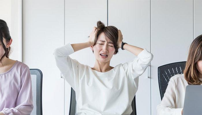 تھکاوٹ، سر درد اور پٹھوں میں درد کو بھی کورونا علامات تصور کیا جائے، تحقیق