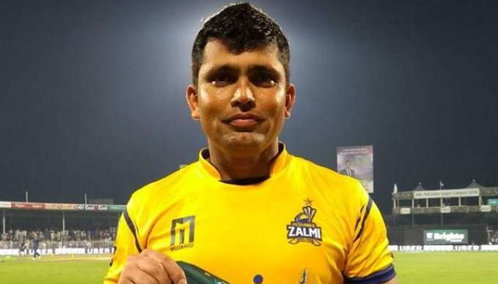 T20 میں دن اچھا ہو تو کھلاڑی ڈیڑھ سو بھی کر لیتا ہے: کامران اکمل