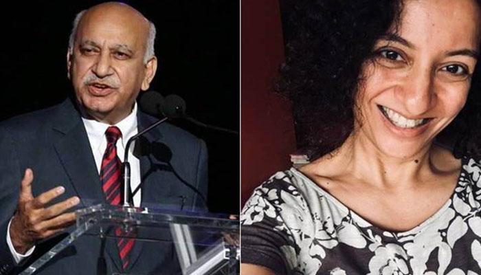 بھارت، سابق وزیر کو جنسی ہراسانی کے مقدمے میں شکست