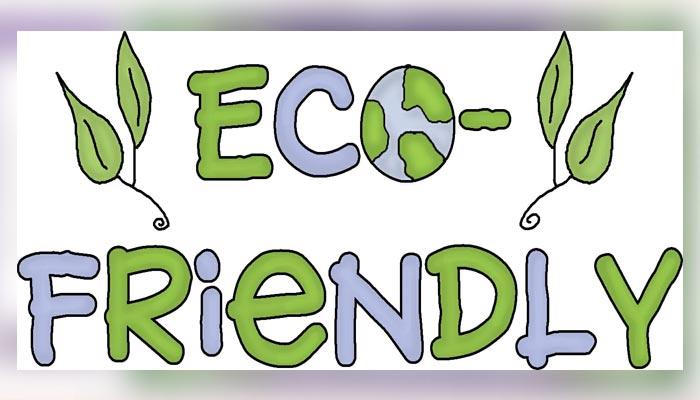 ماحول دوست آن لائن بیچی جانے والی نصف اشیاء کے بارے میں دعوے جھوٹے نکلے، یورپین کمیشن