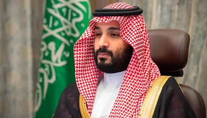 سعودی ولی عہد سے امریکی وزیر دفاع کا ٹیلی فونک رابطہ، دو طرفہ امور پر گفتگو