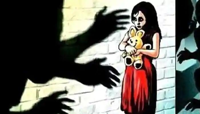 سکھر: 5سالہ بچی سے مبینہ زیادتی کا مقدمہ درج