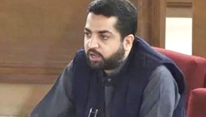 400 لاپتا افراد کی فہرست دی تھی، وزیر داخلہ بلوچستان