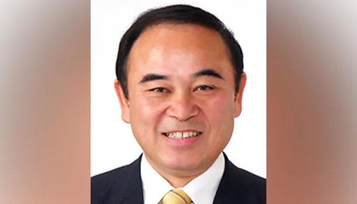 جاپان میں خودکشی کے واقعات کی روک تھام کے لیے وزیر کی تقرری
