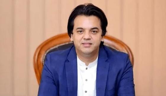 ڈسکہ الیکشن نہیں جنگ ہے: عثمان ڈار